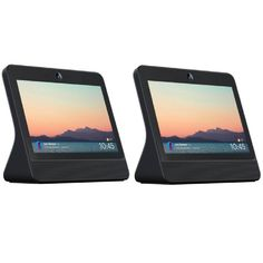 Get these Facebook Portal 10.1″ Smart Display (2-Pack) for only $119.99 (reg. $219.99) at HSN. You save 45% off the retail price for these smart video devices. Plus, this item ships free. We found these smart devices sell for around $100 individually. The Facebook Portal features video calling, 10.1″ touchscreen display and Alexa built-in. Sales […] Portal 2, Electronic Deals, Retail Price, Packing, Ships, Display, Facebook, Electronics, Free
