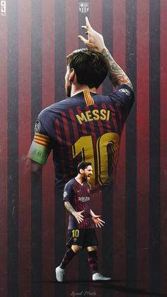 Babalife - Just another WordPress site Messi 10, Messi Soccer, Lionel Messi Barcelona, Barcelona Football, Messi Pictures, Fc Barcelona Wallpapers, Premier League Soccer, Leonel Messi, Chelsea Football