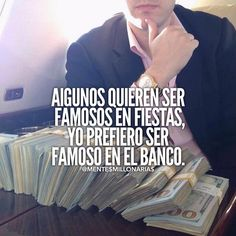 Te invito a Visitar www.alcanzatussuenos.com/como-encontrar-ideas-de-negocios-rentables #pensamientospositivos #optimista #reflexionar #creeenti #leydeatraccion