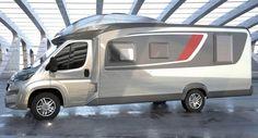 Campers tot 15.000 euro goedkoper? - http://www.campingtrend.nl/campers-tot-15-000-euro-goedkoper/