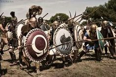 Greek History, Ancient History, Ancient Rome, Ancient Greece, Greco Persian Wars, Rome Antique, Greek Warrior, Roman Republic, Renaissance