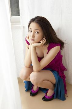 Click to see the BEST CAM GIRL on the NET!!! #cutesexyasians #cute #goddess #sexyasians #kawaiigirls #MILF #breasts #ass #hotstuff #beautifulgirl #prettygirl #goddess #costumes #cosplay #stockings #bikini #beautifulface #OL #lingerie #asianbeauty #asianbody #watchnow #uniform #niceass #kawaii #kawaiiface #asianface