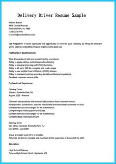 Cab Driver Resume Cab Driver Resume Template General Labor Resume Taxi  Driver Resume Cab Resume Cab.