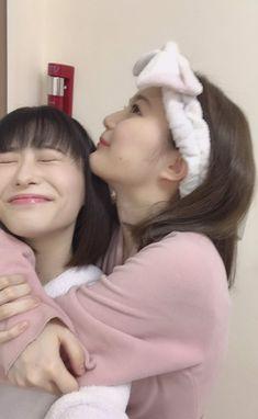 Ikuta Erika, Face, The Face, Faces, Facial