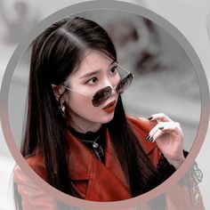 Kpop Aesthetic, Aesthetic Photo, Aesthetic Girl, Aesthetic Pictures, Icon Gif, Edit Icon, K Pop, Korean Girl, Asian Girl