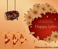 May the Lohri fire burn away all the sadness out of your life and bring you joy, Happiness, and Love. Wishing a Very Happy Lohri 2020 Shweta Kaul Lohri Greetings, Happy Lohri Wishes, Diwali Wishes, Tamil Greetings, Happy Lohri Wallpapers, Happy Lohri Images, Wishes Messages, Wishes Images, Happy Makar Sankranti Images