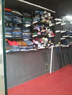 jeck sparrow shop New c g Road Chandkheda {Ahmedabad}
