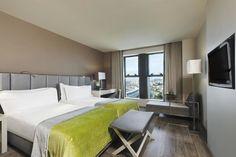 Melia Braga Hotel & Spa, Braga, Portugal : Reveillon - Hoteis.com