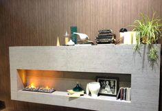die besten 25 kamineinsatz ideen auf pinterest wohnzimmer mit kamin ofen wohnzimmer und. Black Bedroom Furniture Sets. Home Design Ideas