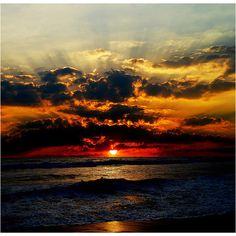 Breathtaking :)