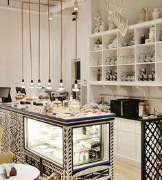 Картинки по запросу кафе дизайн французское