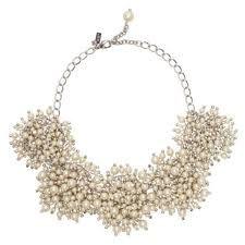 kate spade jewelry - Google Search
