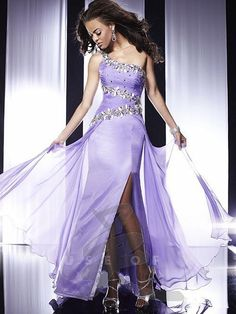 Panoply Pageant Long Sale Gown 44202 Long Gown - Everything4pageants.com