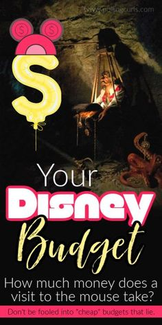 How much money do I need for Disneyalnd / Disneyland budget Disney Vacation Planning, Disney World Planning, Disney Vacations, Disney Trips, Disney Secrets, Disneyland Tips, Sick Kids, Disney Cruise Line, Florida Travel