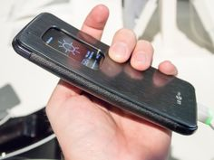 LG G Flex arrives in Canada this Spring, will be exclusive to Rogers - http://mobilemakers.org/lg-g-flex-arrives-in-canada-this-spring-will-be-exclusive-to-rogers/