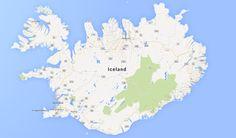 Iceland-map.jpg (800×470)
