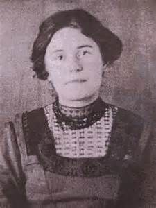 Grace Ingalls - Bing Images Laura Ingalls Wilder, Wilder Book, Ingalls Family, Le Far West, Native Indian, Family History, Favorite Tv Shows, American History, Bing Images