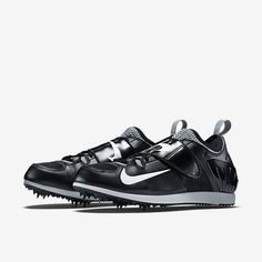 low priced c69b8 1f59b Nike Zoom Pole Vault II Unisex Track and Field Shoe (Men s Sizing). Nike.com