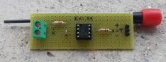 lucadentella.it – Ingressi optoisolati per Arduino