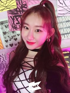 HD Kpop Photos, Wallpapers and Images Yongin, Stage Outfits, Kpop Outfits, Fandom, K Pop, South Korean Girls, Korean Girl Groups, Programa Musical, Kpop Hair