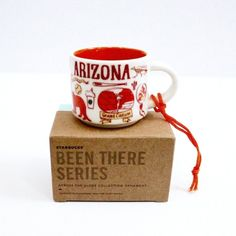 Air Balloon, Balloons, Espresso Cups, All Pictures, New Product, Starbucks, Arizona, Deserts, Ornaments