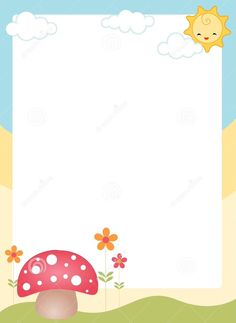 Dreamstime.com #frame Page Borders Free, Page Borders Design, Boarder Designs, School Painting, Cute Frames, Frame Clipart, Borders And Frames, Paper Frames, Art Themes