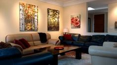 Best of Houzz Award  Just found out I was awarded Best of Houzz 2017 award for my abstract nature paintings. This is the second year in a row. Wow feeling so honored!  Huge thanks to my supporters and collectors and reviewers on Houzz. You are the best!  If youre not already familiar with Houzz itis theleading platform for home design and remodeling. It is chock full of awesome images that people use to find design ideas for their homes.  To see what my paintings look like in collectors…