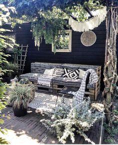 Back Patio Decor Ideas . Back Patio Decor Ideas . Back Patio, Backyard Patio, Backyard Landscaping, Patio Images, Patio Pictures, Outdoor Rooms, Outdoor Living, Outdoor Decor, Outdoor Gardens