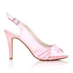 ShuWish UK - Escarpin Femme Chaussure Talon Haut Stiletto... https://www.amazon.fr/dp/B00QMDTFHS/ref=cm_sw_r_pi_dp_Hl7wxbF8J0QW8