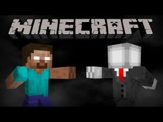 Why Herobrine was Removed - Minecraft - YouTube