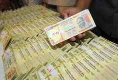 India is high on liquid fuel this elections the liquidity of money and the liquid flow of alcohol….both are flowing...