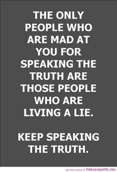 70 Fake People Quotes And Fake Friends Sayings 37