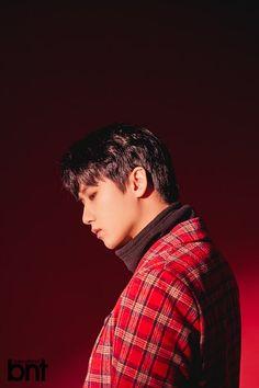 Heo Young Saeng habla de un posible regreso de SS501, por qué ATEEZ ha llamado su atención, y más   Soompi Look Older, Look Younger, Kim Hyung, Heo Young Saeng, Drama, Someone Told Me, Asian Hotties, Recording Studio, News Songs
