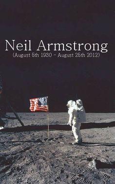 My childhood hero RIP. Nasa, Apollo 11, Programa Apollo, Apollo Space Program, Apollo Missions, Moon Missions, Space Race, Man On The Moon, Space And Astronomy