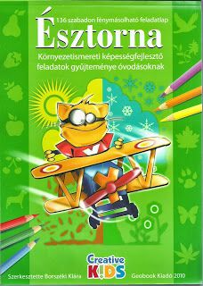 Marci fejlesztő és kreatív oldala: foglalkoztató Pre School, Winnie The Pooh, Activities For Kids, Pikachu, Kindergarten, Album, Teaching, Education, Fictional Characters