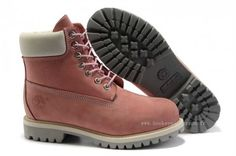 Rose Femme Timberland Pas Cher Timberland Bottes d'hiver - a guide du routard : Timberland Pas Cher Femme/Homme,Boutique Timberland Paris