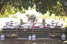Casamento Lari & Renan   Mariée: Inspiração para Noivas e Casamentos