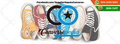 Conversepedia