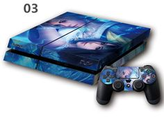 Sony PS4 Grand Theft Auto V skin PS4 controller sticker  https://www.digitopz.com/sony-ps4-grand-theft-auto-v-skin-ps4-controller-sticker-p-1574.html