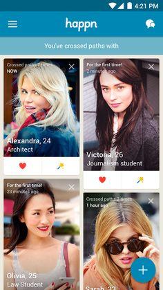 opinion you flirten wissenschaft theme simply matchless :)