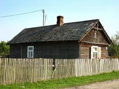 Zdjęcia: Mazowiecki Park Krajobrazowy, Mazowsze, Ponurzyca, POLSKA