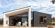 Mantelzorgwoning | Starline mobiele bungalows en chalets