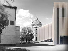 20160128_Wien-Museum_Perspektive-1-web