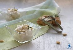 Pesto di topinambur, ricetta facile e veloce dal sapore delicato