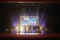 Woozi, Jeonghan, Wonwoo, Seventeen Instagram, The Late Late Show, Pledis 17, Pledis Entertainment, Seungkwan, Concert