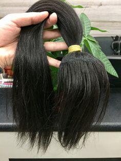 New hair products #braid in bundles#