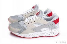 sale retailer 01a29 82cf3 nike air huarache shoes 061