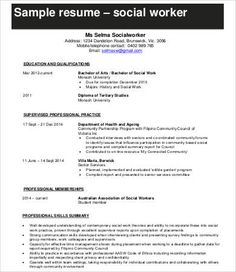 Carpenter Resume Templates Best 11 Carpenter Resume Templates  Free Printable Word & Pdf  Sample .