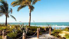 Sanibel and Captiva Florida Travel Guide: Hotels, Restaurants, Beaches : Condé Nast Traveler