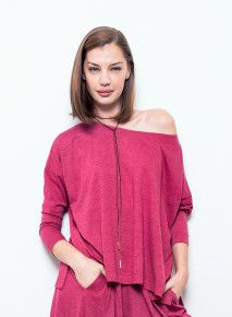 Habits Off Shoulder Top Spandex Off Shoulder Tops, Whats New, Fashion Boutique, June, Spandex, News, Women, Woman